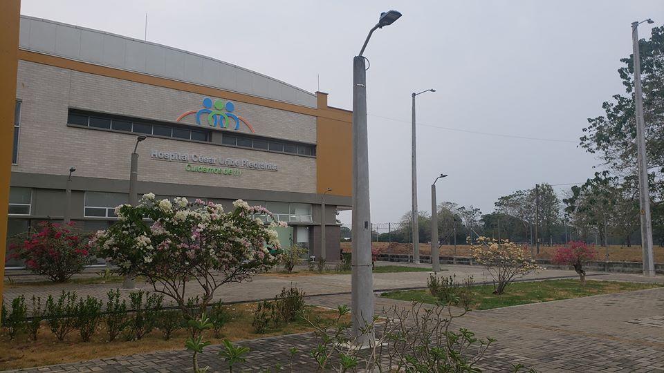 hospital-cesar-uribe-piedrahita